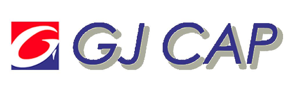 GJ CAP S.A. de C.V.